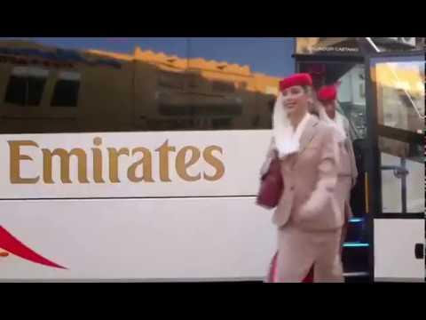 Emirates celebrats the DIWALI festival /DUBAI/UAE/BY DIP ART