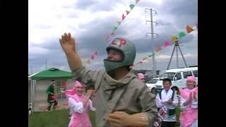 Мин гагарин я татарин Фаннур Юскаев (Клип)