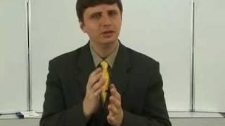 Лекция №28 Заключение (эффективный менеджмент)