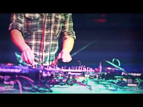 Dash Berlin at Vision Nightclub in Chicago - 10.15.11 - Apollo Road