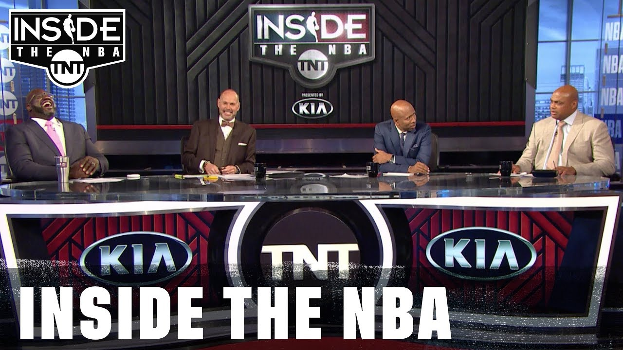 chuck-s-got-no-time-for-social-media-nba-on-tnt