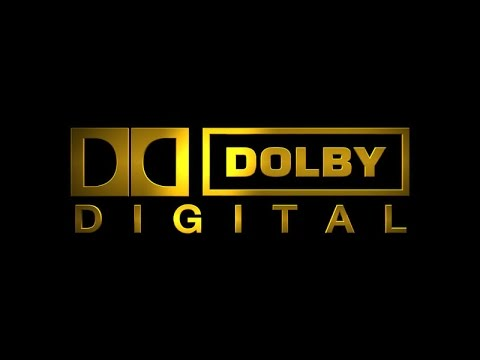 dolby pcee drivers x32 download