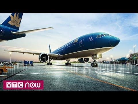 Hết Bộ GT-VT, đến Cục hàng không đổi thuật ngữ | VTC9