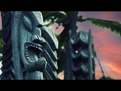 Hawaii: The Stolen Paradise (Full Documentary) | TRACKS