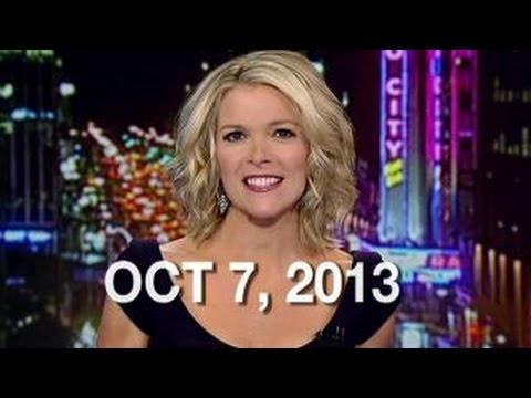 'The Kelly File' marks 3 years on FNC's 20th anniversary