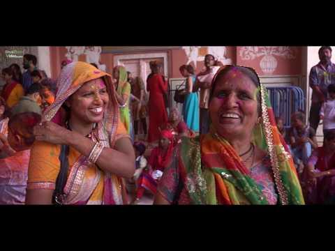 Tourism film in India