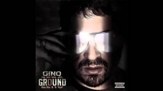 Gino - Hip Hop Tiekar Remix [Son]