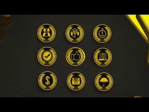 Nubex.my: Gold, Silver, Dirham, Precious Cards, Custom Minting