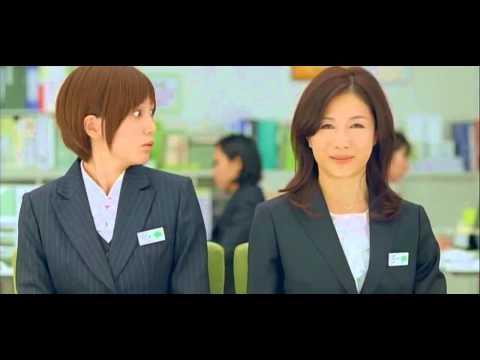 本田翼 ピタットハウス CM スチル画像。CM動画を再生できます。