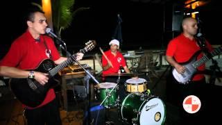 Bossa Nova e MPB, samba para festas sociais e eventos corporativos