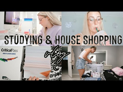 pulling an all-nighter to declutter my closet   HUGE CLOSET TRANSFORMATION from YouTube · Duration:  27 minutes 45 seconds