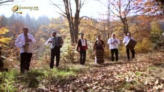 Оркестъра на Панчо Иванов - Писмо ми пише