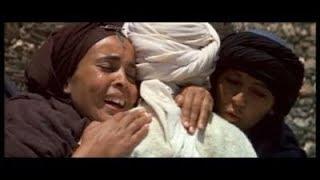 Al Rissala Le Message Film En français HD