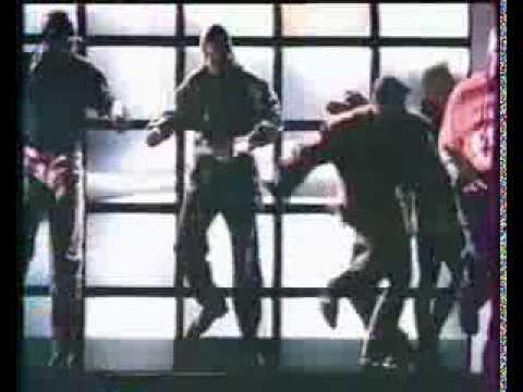 Antenne 2 1990 1992 ouverture fermeture (chanson d'Antenne 2)