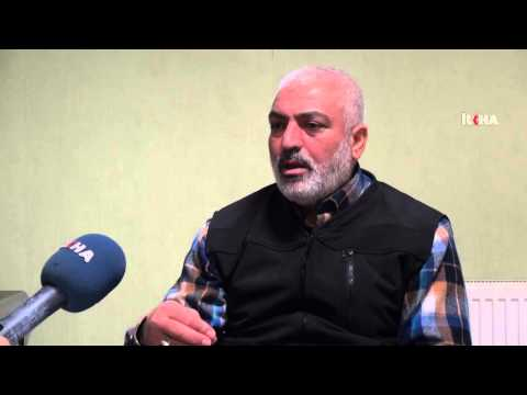 Insults against sacred values cannot be approved \ 21 11 2015 \ DIYARBAKIR