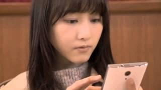 松井玲奈,Rena Matsui,SKE48,乃木坂46,AKB48,鉄道,卒業.