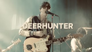 DEERHUNTER - NOX ORAE 2019 | Full Live performance HD