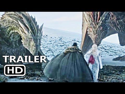 game-of-thrones-the-final-season-official-trailer-(2019)-jon-snow,-got-tv-series