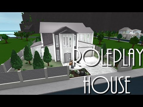 Bloxburg House Ideas Youtube Homes Decoration Ideas