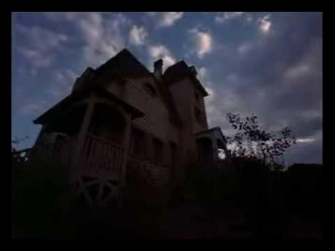 """7 DAYS TO LIVE"" #Teaser Trailer (2000)"