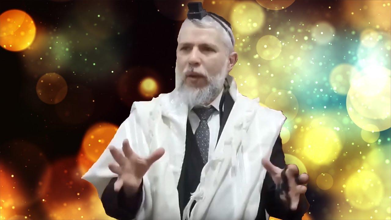 ☢ בול פגיעה - מתי אלוקים מביא לאדם ישועות גדולות?!