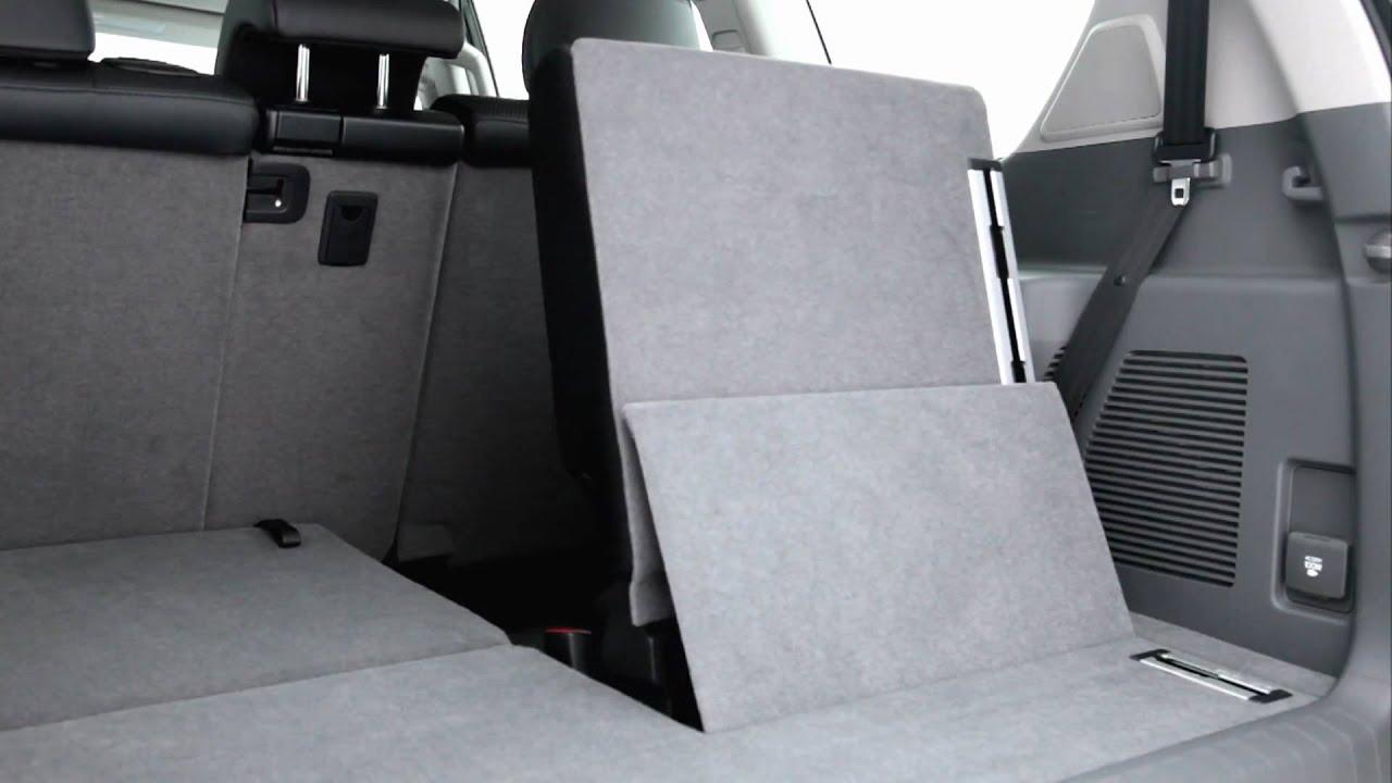 Maxresdefault on Toyota Land Cruiser Prado Kakadu