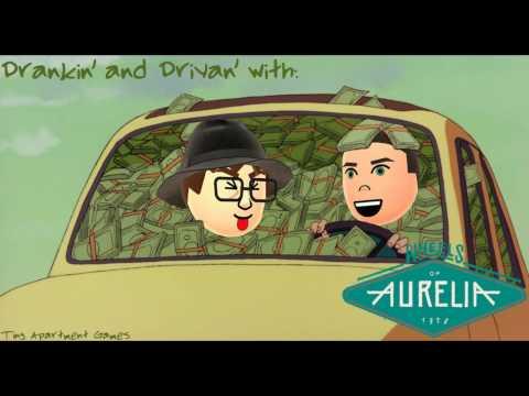 Wheels of Aurelia Ep 3