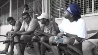 Valavala Kilikili -Fiji Reggae by 1stribe