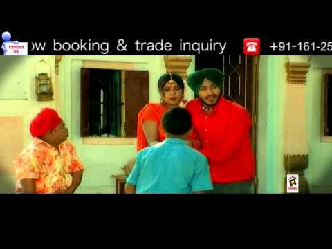 New Punjabi Songs 2012 | CRICKET | LOVELY NIRMAN & PARVEEN BHARTA | Punjabi Songs 2012
