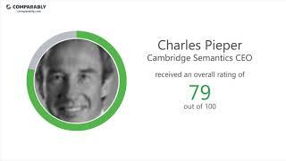 Cambridge Semantics Employee Reviews - Q3 2018