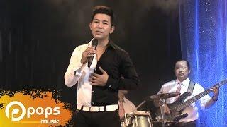 Bản Tình Ca Màu Tím - Khang Lê [Official]