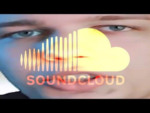 Как работает soundcloud