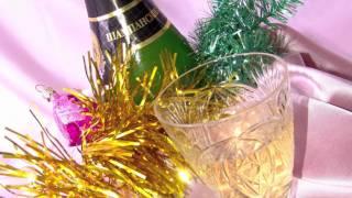 23 45 5ivesta family новый год hd 1080p