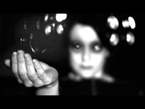 """INERTIA - """"Streaming"""" (Official Music Video)"""