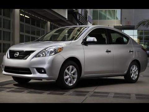 2012-nissan-versa-sedan-1.6-l-4-cylinder-review