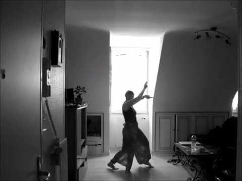 """New Dance Ima No Imi """"La Boquilla"""" Bomba Estereo (Dixone Remix)"""