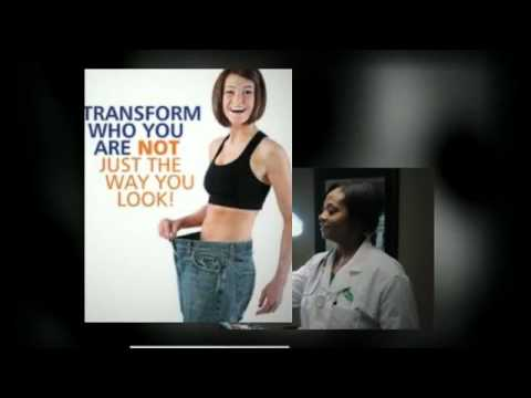 Dr. gerard weight loss huntersville nc image 10