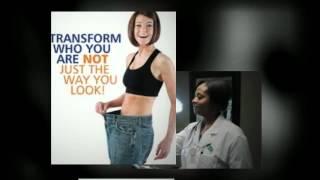 Huntsville Weight Loss|256-325-6398|Huntsville AL Weight Loss