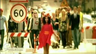 Смотреть клип Гайтана - Танці
