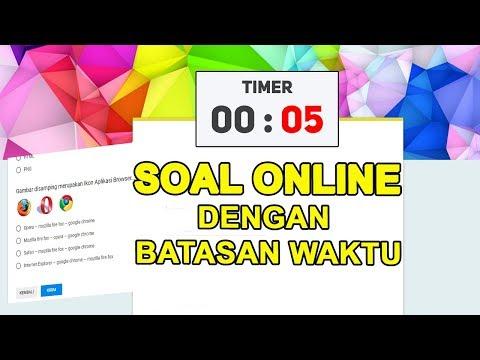 cara-membuat-soal-online-dengan-google-formulir-diberi-batasan-waktu