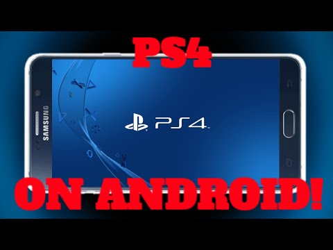 Ps3 Emulator for Android | Doovi