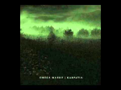 Im Karst - Omega Massif - Karpatia (2011) mp3