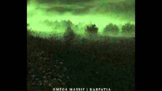 Im Karst - Omega Massif - Karpatia (2011)