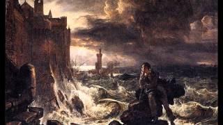 Repeat youtube video C.P.E. Bach / Cello Concerto in A minor, Wq. 170 (H. 432)
