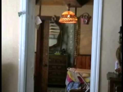 Продам дом в Херсоне. В 200 метрах от Днепра.