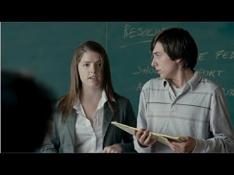 Rocket Science Full Movies