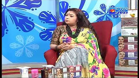 OSHEA HERBAL CTVN Programme on Jan 22, 2020 at 1:00 PM