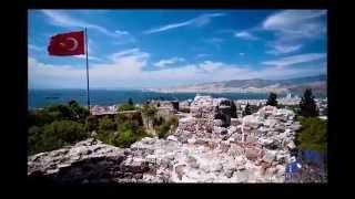 Измир(Вы не знакомы толком с городом Измир? А ведь многие сейчас выбирают купить недвижимость именно в Измире...., 2015-01-06T18:34:42.000Z)