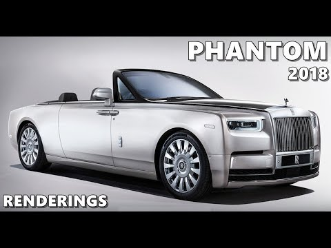 2018 rolls royce coupe. beautiful 2018 2018 rollsroyce phantom drophead coupe shooting brake for rolls royce coupe d