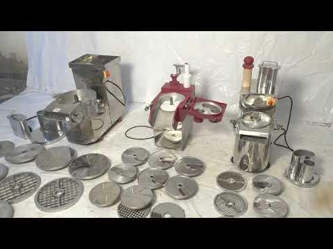 Commercial Vegetable Cutter Machine New Delhi-9560190460,9953088780